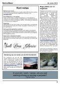 KRUIS-EN-DWARS - Kerkweb.org - Page 2