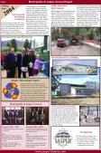 Municipality of Jasper Annual Report - Page 2