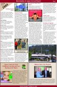 Municipality of Jasper Annual Report - Page 3