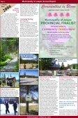 Municipality of Jasper Annual Report - Page 4