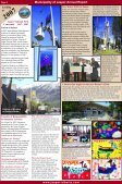 Municipality of Jasper Annual Report - Page 6