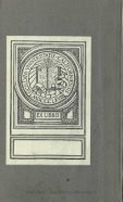 Stoic and Christian in the Second Century - College of Stoic ... - Page 2