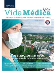 RevistaVidaMedicaÑuble_ed1.pdf