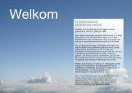 Full page photo - Moederkerk