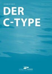 Ausführliche Beschreibung als PDF - Floating Homes