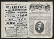 Vasárnapi Ujság - Tizenötödik évfolyam, 6-ik szám, 1868. február 9.
