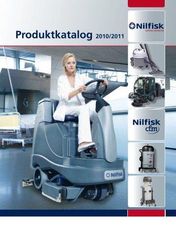 Produktkatalog 2010/2011 - Zimmermann AG