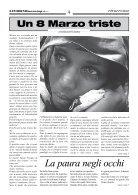 Livorno non stop - Mar '15 - Page 4