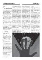 Livorno non stop - Mar '15 - Page 5