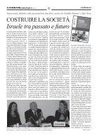 Livorno non stop - Mar '15 - Page 6