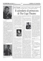 Livorno non stop - Mar '15 - Page 7