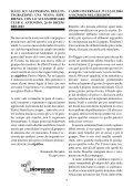 1.5 - atgabbes - Page 7