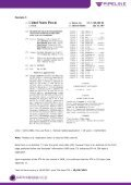 Calculating US Expiry Dates - GenericsWeb - Page 7