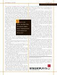 The Key to The Court - Baker Botts LLP - Page 2
