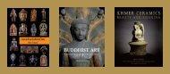 รากเหง้าแห่งศิลปะไทย โดย รศ. พิริยะ ไกรฤกษ์ - National Museum ...