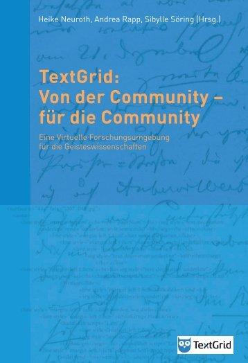 TextGrid_book