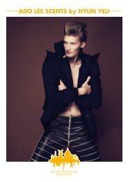 pdf document online - Dutch Fashion Foundation