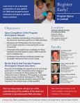 tmd for the sleep dentist - American Academy of Craniofacial Pain - Page 3