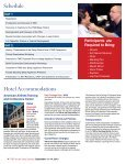 tmd for the sleep dentist - American Academy of Craniofacial Pain - Page 4