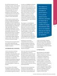 Jul-set 2011 - Alide - Page 7