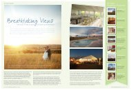 ed13-venues - Your Hunter Valley Wedding Planner