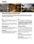Gastronomiske rejse i Catalonien - Barcelona Rejser - Page 3