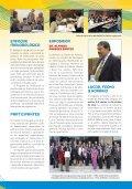 Folleto promocional - Alide - Page 3
