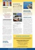 Folleto promocional - Alide - Page 4