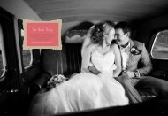 ed12-real-weddings - Your Hunter Valley Wedding Planner