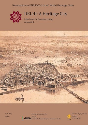Download - Delhi Heritage City