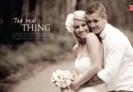ed13-real-weddings - Your Hunter Valley Wedding Planner