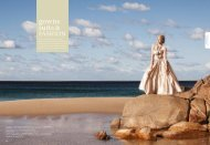 gowns suits & - Your Hunter Valley Wedding Planner