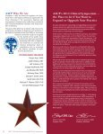AACP - American Academy of Craniofacial Pain - Page 2