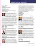 AACP - American Academy of Craniofacial Pain - Page 3