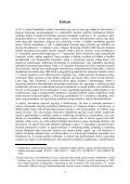 PDF 1058 kbyte - MEK - Page 4