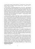 PDF 1058 kbyte - MEK - Page 5