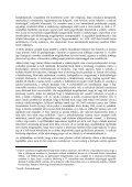 PDF 1058 kbyte - MEK - Page 6