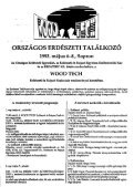 Letöltés egy fájlban [6,9 MB - PDF] - Erdészeti Lapok - Page 3