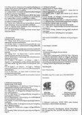 Letöltés egy fájlban [6,9 MB - PDF] - Erdészeti Lapok - Page 4