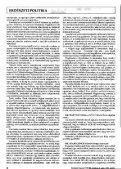 Letöltés egy fájlban [6,9 MB - PDF] - Erdészeti Lapok - Page 6