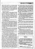 Letöltés egy fájlban [6,9 MB - PDF] - Erdészeti Lapok - Page 7