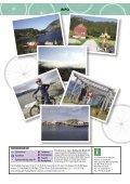 PÃ¥ sykkel fra Steinkjer - Leka - Namsos - Page 3