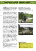 PÃ¥ sykkel fra Steinkjer - Leka - Namsos - Page 5