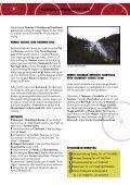 PÃ¥ sykkel fra Steinkjer - Leka - Namsos - Page 7