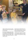 Kartoffelrækken - Tekstbog - Emu - Page 4