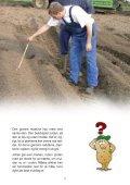 Kartoffelrækken - Tekstbog - Emu - Page 7