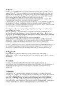 pdf-fil - Kartoffelafgiftsfonden - Page 3
