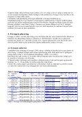 pdf-fil - Kartoffelafgiftsfonden - Page 4