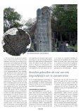 Natuur-begraafplaats - Page 3