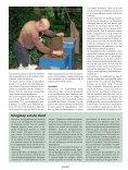 Natuur-begraafplaats - Page 4